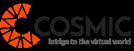 Cosmic Blog